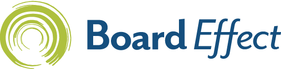 Board Portal Software | BoardEffect UK